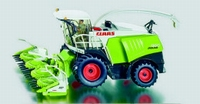 Claas Jaguar 960 Harvester  1:32