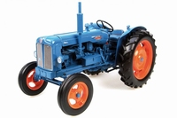 UH - Fordson Power Major (1958)  1:16