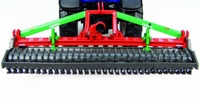 Prosol P4.180 Power Harrow - Rotorkopeg  1:32