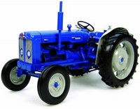 """Fordson Super Major - """"New Performance"""" - Re-edition"""
