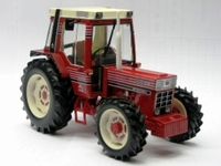 International - IH 856 XL - Striping (1983)  1:32