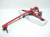 Lely Splendimo 550P - Trailed Mower  1:32