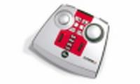 Telecommande pour Siku-Control