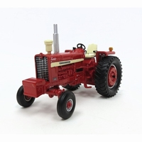 IH Farmall 1456 - Lafayette Show 2013 - Limited Edition  1:32