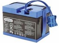Batterie 12V - 12Ah