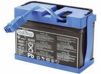 Battery 12V - 8Ah - Tamperproof