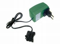 Battery Loader/charger 6V