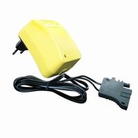 Batterij Lader 24V