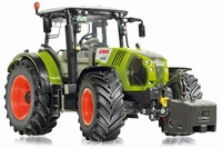 Wiking - Claas Arion 640  1:32