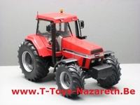 Case-IH Magnum 7240 - 4WD - European Spec  1:32