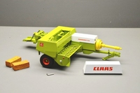 Replicagri - Claas Markant 65 (2nd version)  1:32