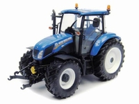 UH - New Holland T5.115 (2014)  1:32