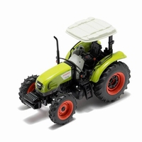 USK - Claas Talos 230 - limited edition 3000# - Opruiming  1:32
