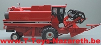 Replicagri 2016 - Case-IH Axial Flow 1640  1:32