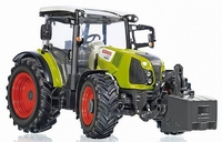 Wiking - Claas Arion 420  1:32