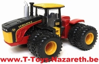 ERTL 2016 - Versatile 550 - 4WD - Duals - 50 Years of Power  1:32