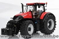 Marge Models 2017 - Case-IH Optum 300 CVX - basis versie  1:32