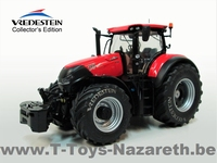 SALE - Marge Models - Case-IH Optum 300 CVX - Collectors Ed.  1:32