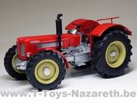 weise-toys 2016 - Schlüter Super 1250 V (1968 - 1973)  1 32