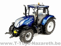 UH 2017 - New Holland T6.175 Blue Power  1 32