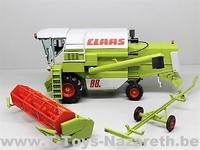 Replicagri 2017 - Claas Dominator 88S  1 32