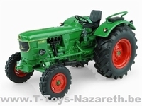 UH 2017 - Deutz D 60 05 2WD  1 32