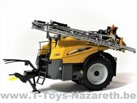 ROS 2017 - Challenger Rogator RG 344 - Getrokken Sproeier  1 32