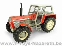 UH 2018 - Ursus 1204 - 4WD  1 32