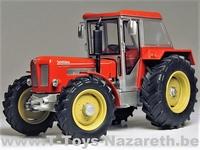 weise-toys 2018 - Schluter Super 1250 V met Kabine 1968-73  1 32