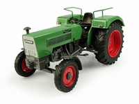 UH 2018 - Fendt Farmer 105 S  1 32