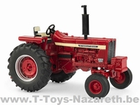ERTL 2018 - IH International Farmall 856  1 32