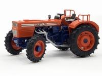 Minitrac - SAME Buffalo V6 - Limited Edition 300#  1 32