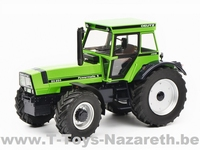 Schuco 2019 - Deutz DX 250 Powermatic S  1 32
