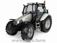 UH2019 - Deutz-Fahr Agrotron 120MK3 - Limited Silver Edition  1 32