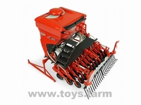 UH 2019 - Kuhn Venta 3030 Zaaimachine Unit  1 32