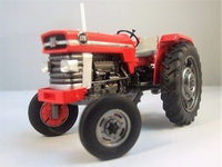 Toys-Farm 2020 - Massey Ferguson 175  1 32