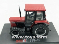 Replicagri 2021- Case-IH International 745 S - 4 WD  1 32