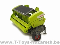 MarGe Models 2019 - Claas PU300 - Pick-Up  1 32