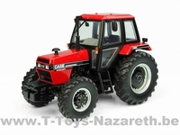 UH6210 - Case International 1494 Hydrashift - 4WD  1 32