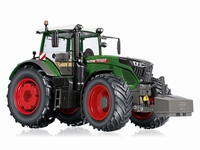 Wiking 2020 - Fendt 942 Vario - Wiking box  1 32