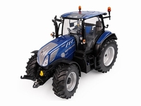 UH6223 - New-Holland T5.140 Blue Power- Low Vision Cab  1 32