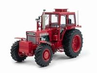 Toys-Farm 2021 - Volvo BM T814 (TD60) - Allrad  1 32