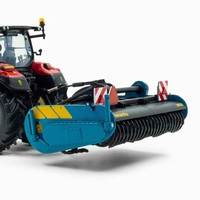 Universal Hobbies - UH6286 - Imants 38SX Spader  1 32