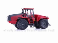 Autocult - Horsch K 735 - Resin - Limited Edition 350#  1 32