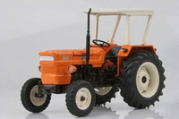 Fiat 640 - 2WD with ROPS  1:32