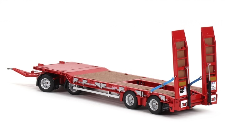 AT-Collections 2020 - Nooteboom ASDV-40-22 - dieplader