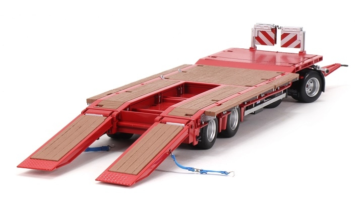 AT-Collections 2020 - Nooteboom ASDV-40-22 trailed lowloader