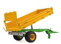 Joskin Trans EX 5 tonnes - Benne