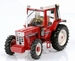 International - IH 845 XL  1:32
