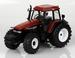 New Holland M160 - Fiat Agri  1:32